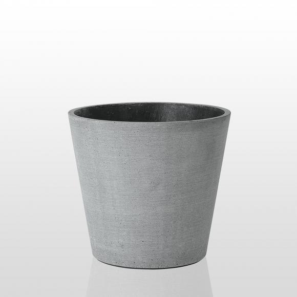 Blomus COLUNA Pot de fleur, 65730