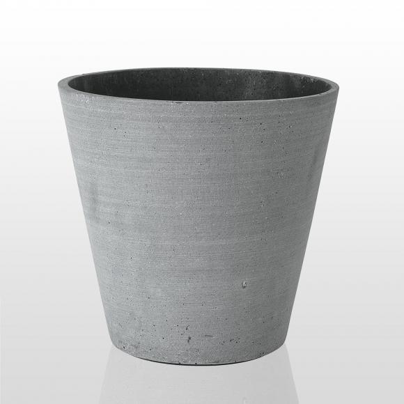 Blomus COLUNA Pot de fleur, 65731