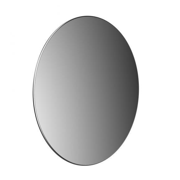 Emco Pure Miroir à coller, 109400001
