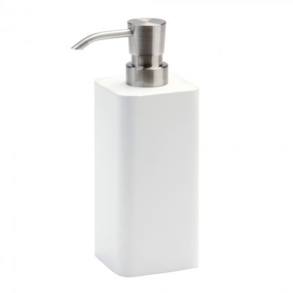 Aquanova ONA Distributeur de savon liquide, ONADIL-43