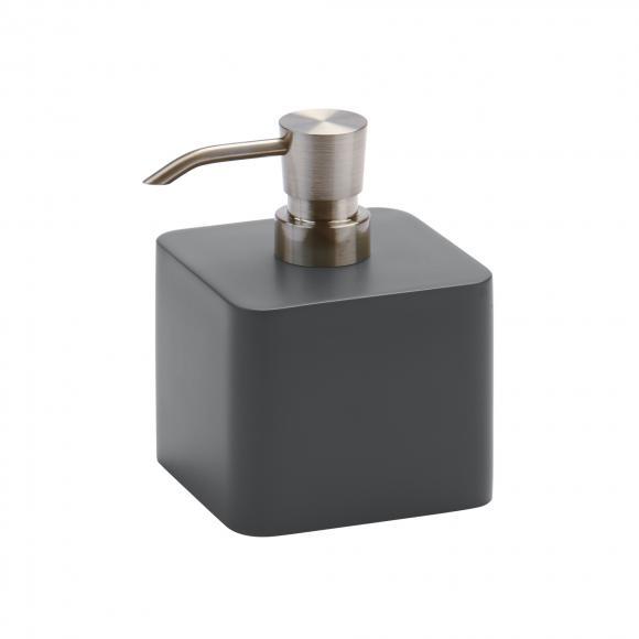 Aquanova ONA Distributeur de savon liquide, ONADIM-98