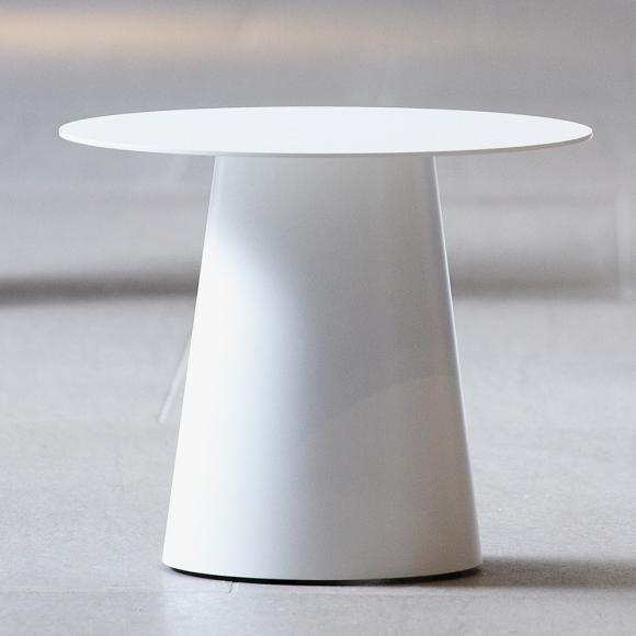Jan Kurtz Feel Table d'appoint, 493413