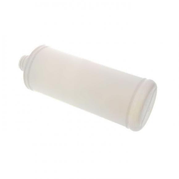 Blanco Bouteille en plastique pour distributeur de savon, 122237