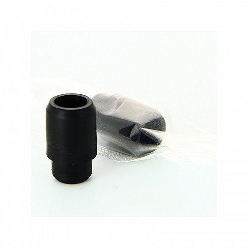 No Name Drip jetable silicone Noir