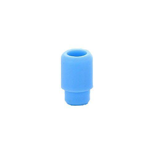 No Name Drip jetable silicone Bleu