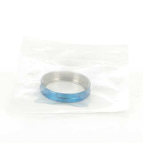 Innokin Beauty Rings Zenith Pro Innokin Bleu