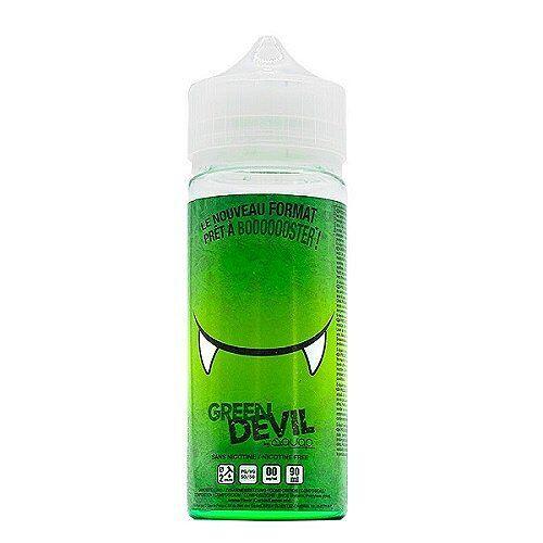 Avap Green Devil By Avap 90ml