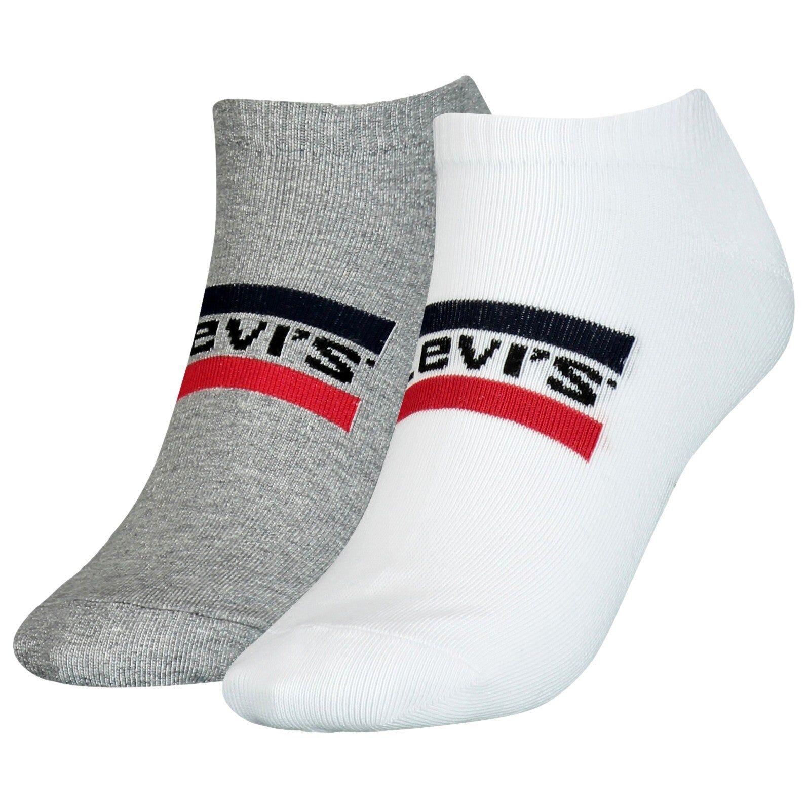 Levi's Chaussettes - Levi's - 35-38 -