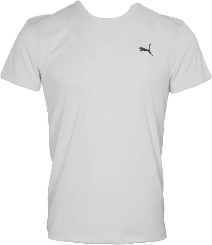 Puma T-shirts - Puma - S -