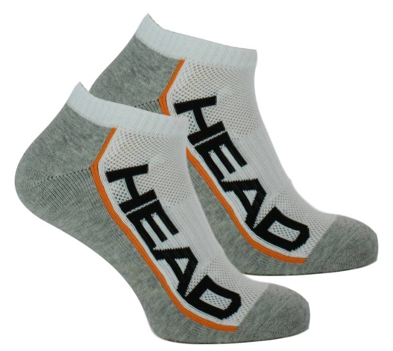 Head Chaussettes - Head - 39-42 -
