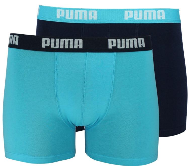 Puma Boxers - Puma -  -