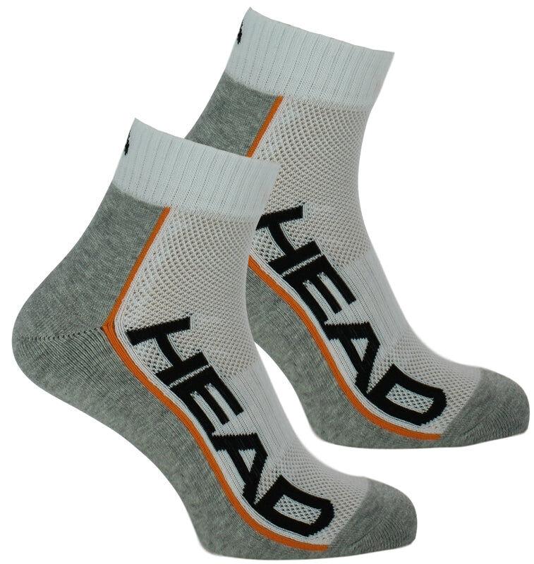 Head Chaussettes - Head - 43-46 -
