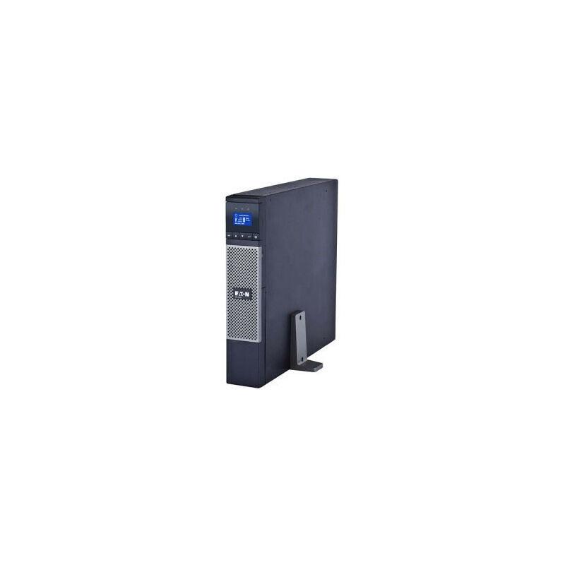 EATON Eaton 5PX 1500 Rack/Tower LCD - onduleur - 1350 Watt - 1500 VA (5PX1500IRT)