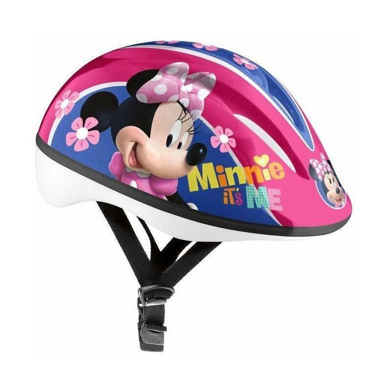 Disney MINNIE Casque vélo - Taille XS - Disney