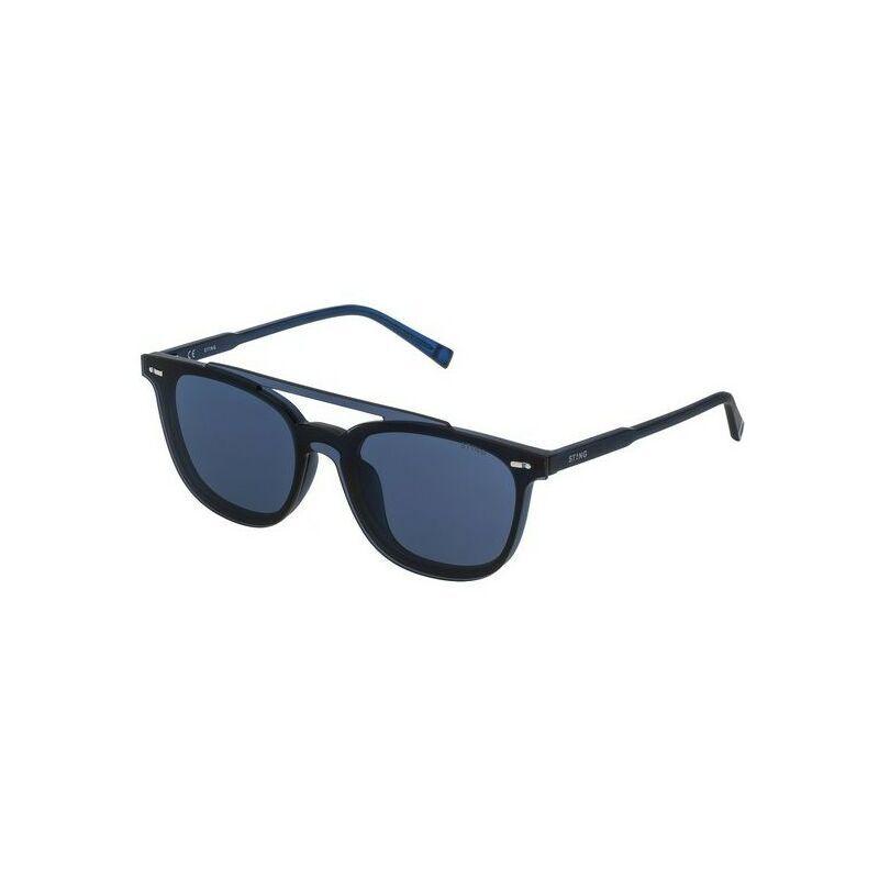 STING Lunettes de soleil Homme Sting SST089990U43 (ø 99 mm) Bleu