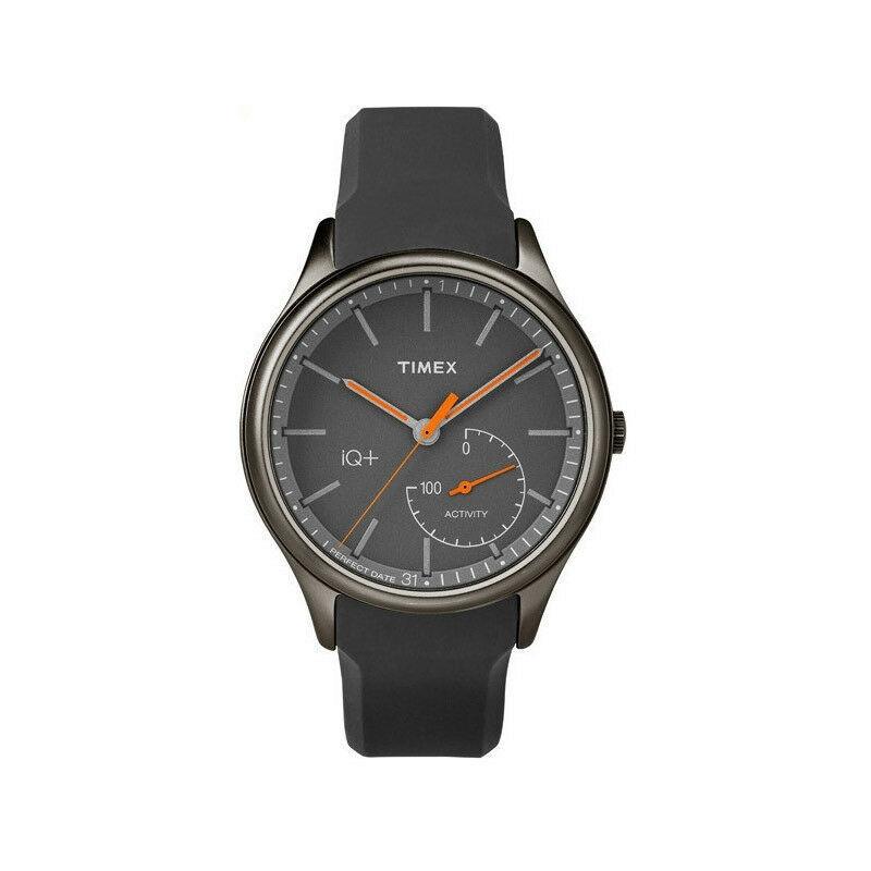 LES TENDANCES Timex Iq Move TW2P95000