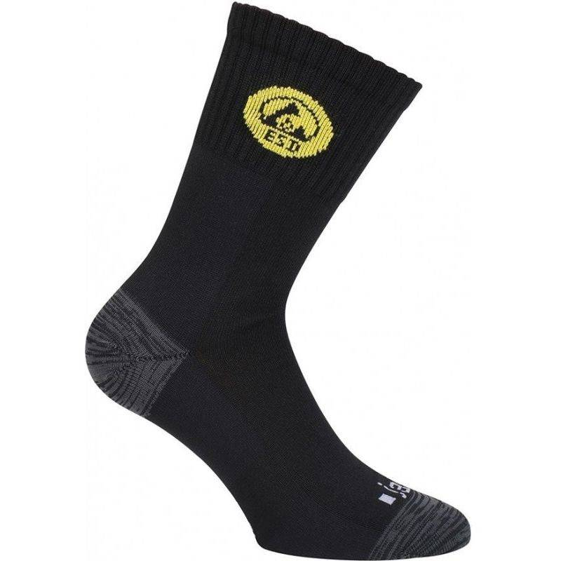 FP Chaussettes 8201 Light ESD Taille 46-47