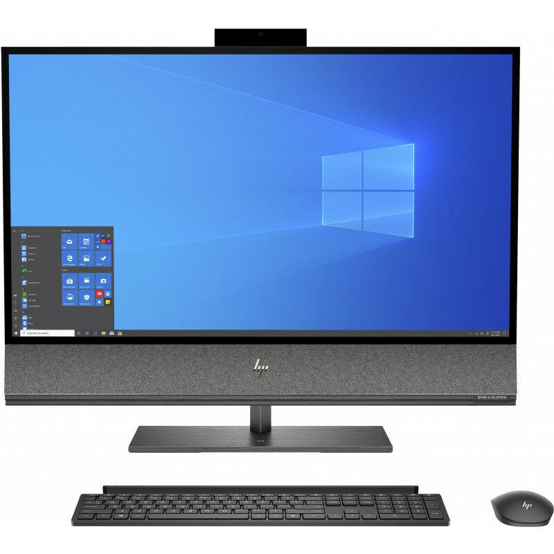 Hewlett Packard HP ENVY 32-a1002n - PC (1M6B7EA#ABD) - Hewlett Packard