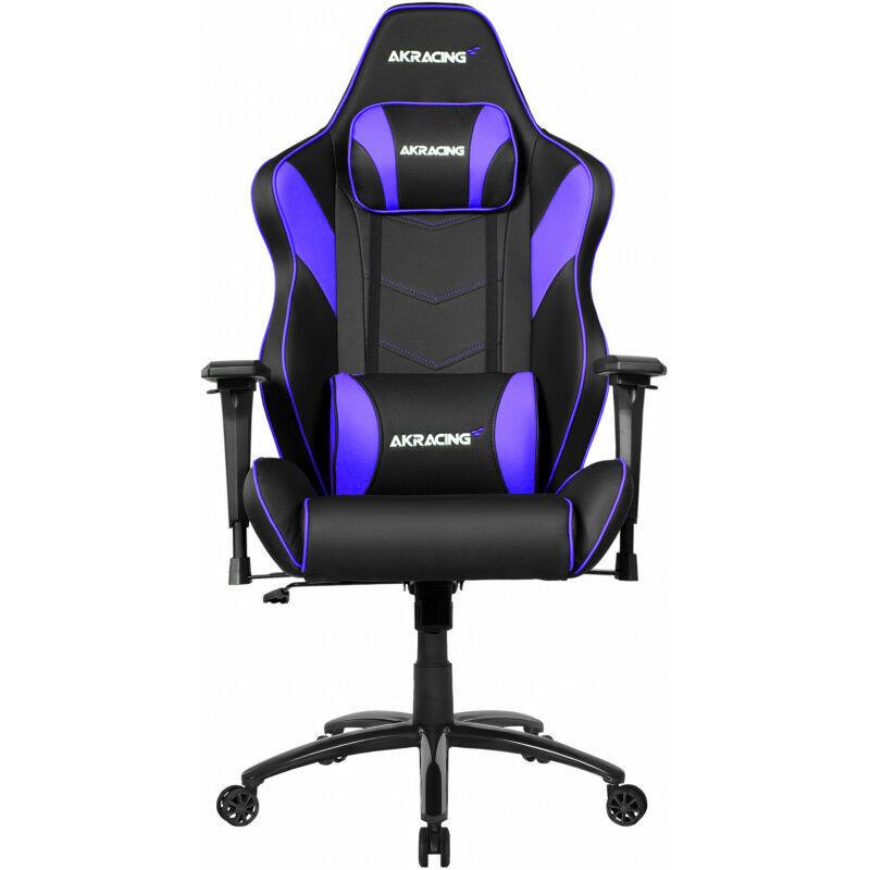 AKRACING Gaming Chair AK Racing Core LX Plus (AK-LXPLUS-IN) - Akracing