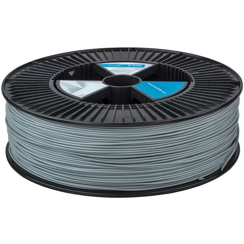 BASF Ultrafuse PR1-7523b850 Filament Tough PLA 2.85 mm 8.500 g gris Pro1 1 pc(s) Q702672 - Basf Ultrafuse