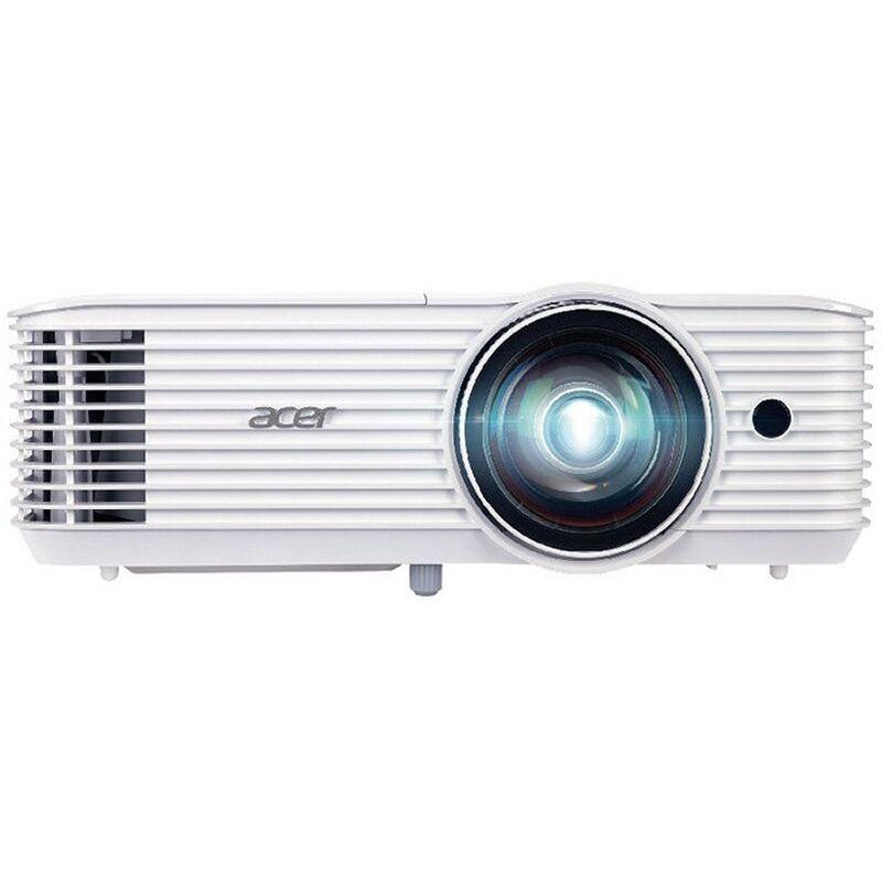 Acer s1286hn - wxga 1 280 x 800 -3 600 - Acer