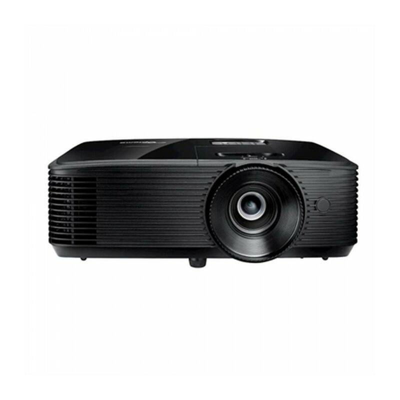 Optoma Projecteur DX322 - Optoma