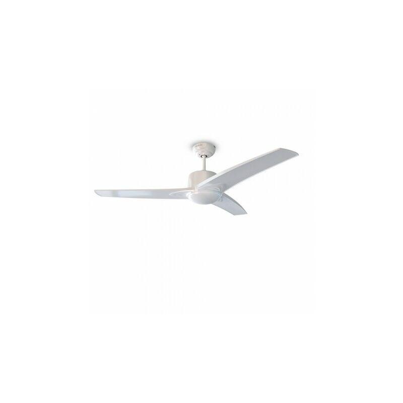 CECOTEC Ventilateur de plafond energysilence aero 550 - Cecotec