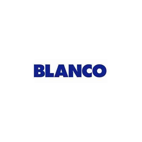Blanco BONDE A PANIER 90MM AUTO P/MEDIAN LANTOS 6S