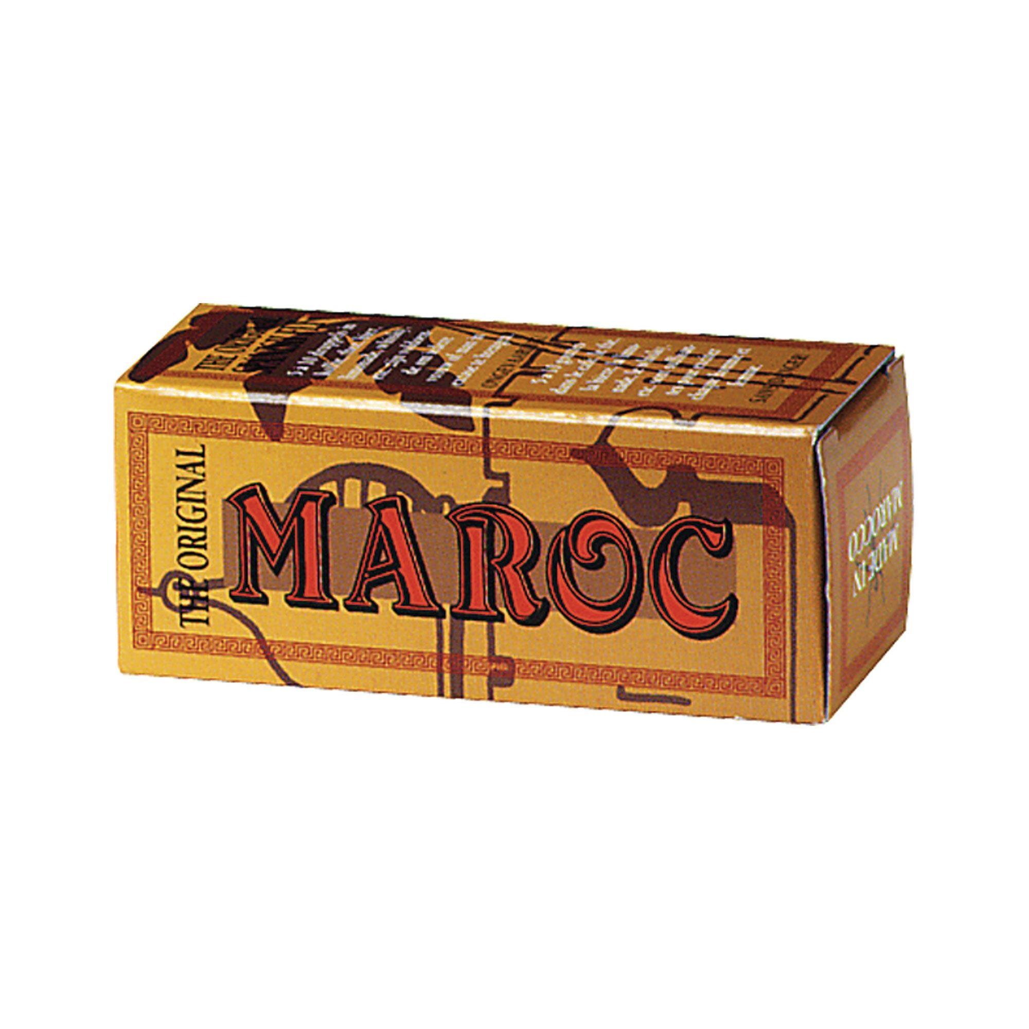 Cobeco Pharma Stimulant Maroc The Original 15 ml