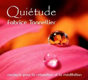 CD Quiétude, Fabrice Tonnellier