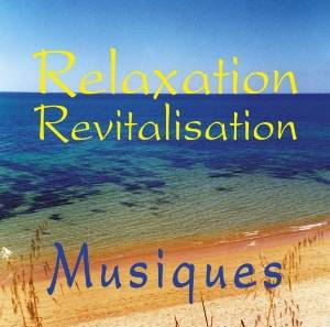 EccE CD Relaxation Revitalisation