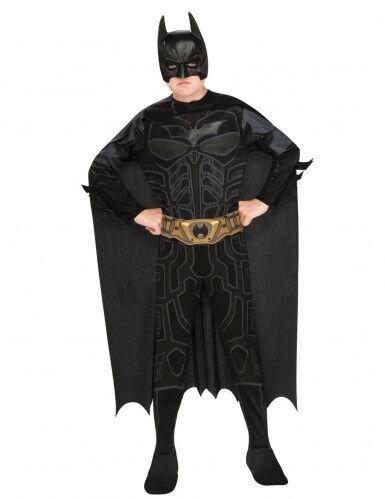 Déguisement Batman enfant 8 à 10 ans