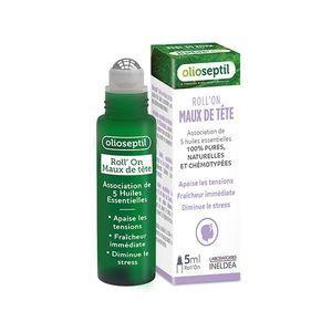 olioseptol Olioseptil
