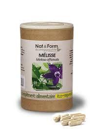 nat et form Nat & Form