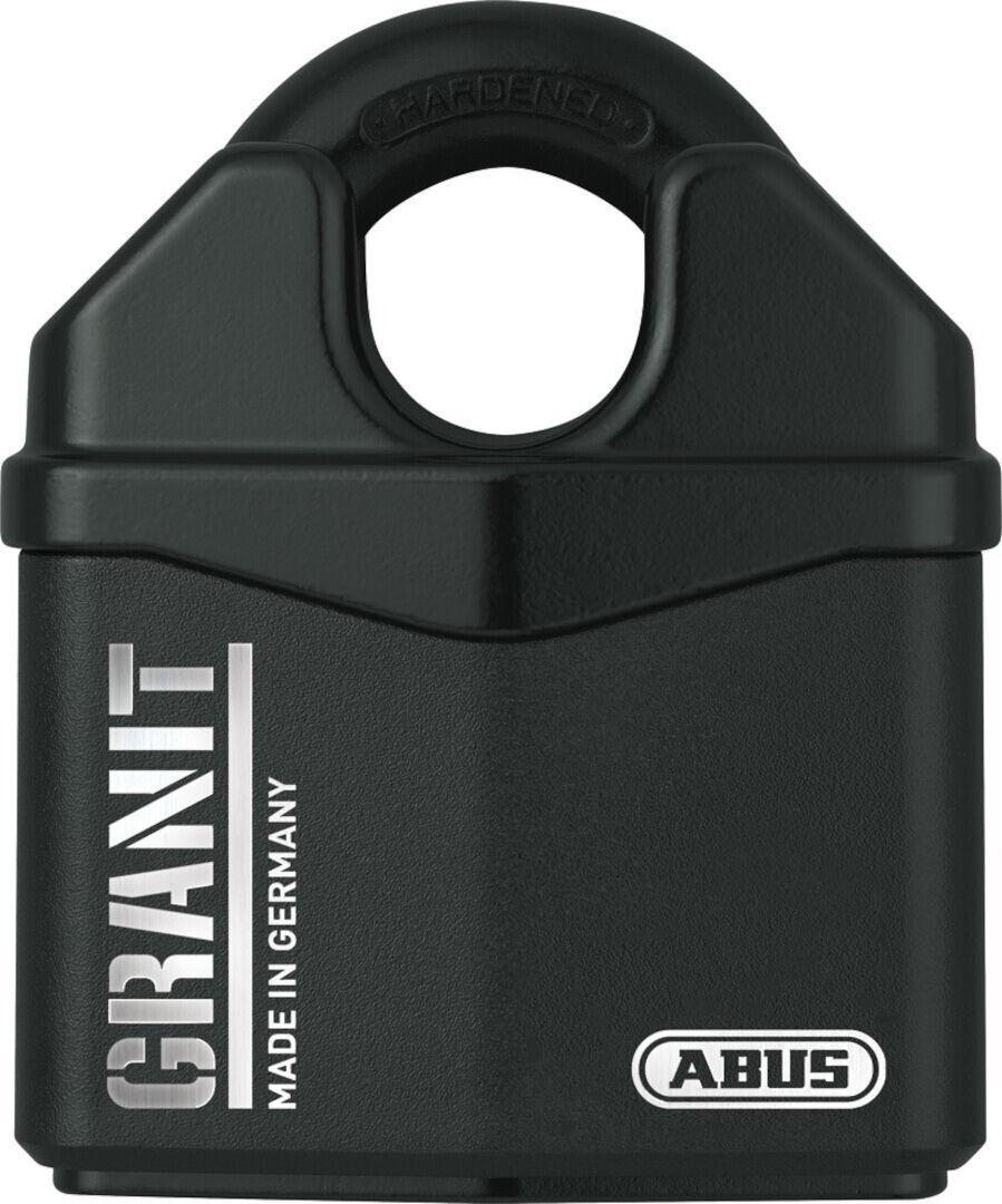 ABUS Granit 37RK/80 Cadenas taille :