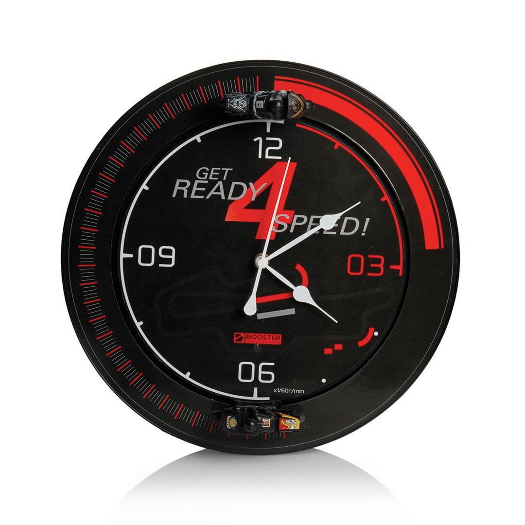 Booster Circuit Horloge taille :