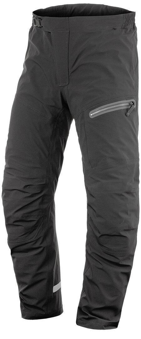 Scott Concept DP Pantalon Textile moto Noir taille : 2XL