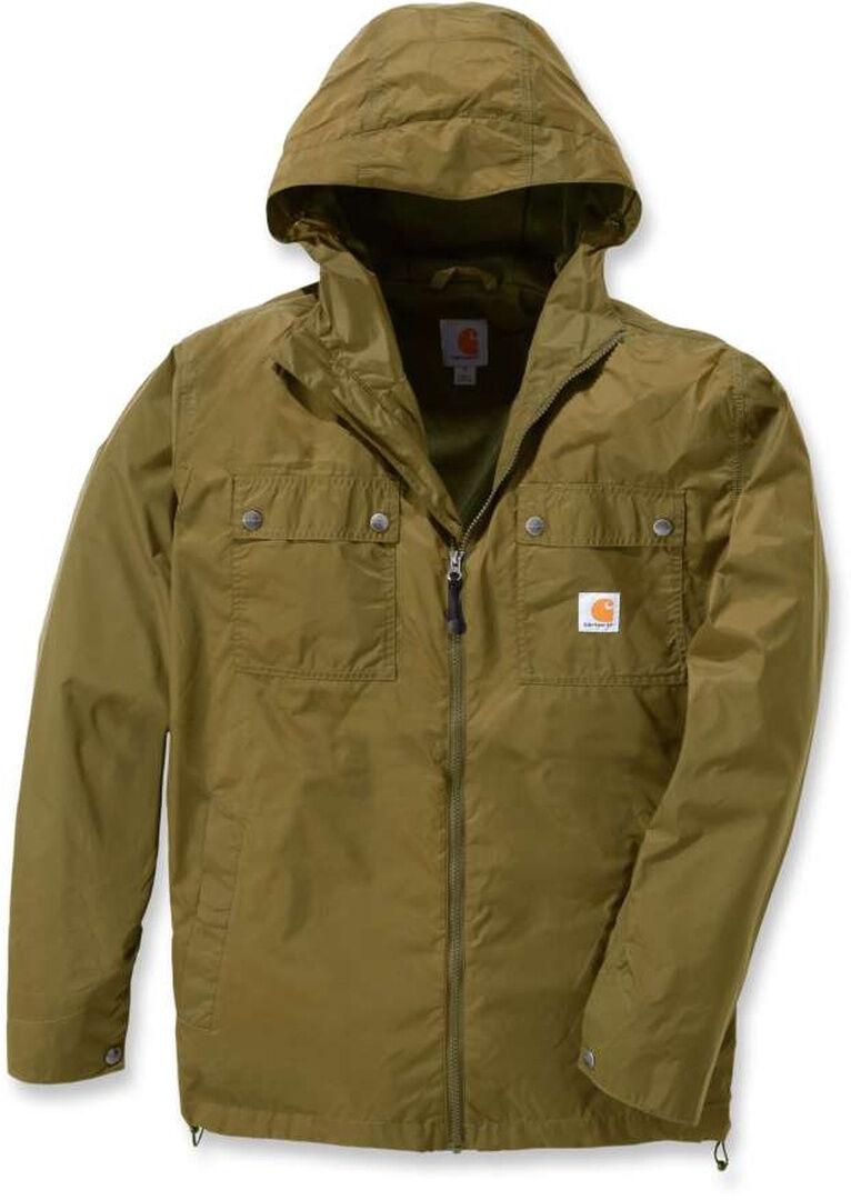 Carhartt Rockford veste Vert taille : M