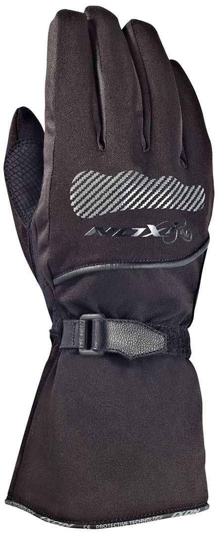 Ixon Pro Spy HP Gants de dames Noir taille : XL