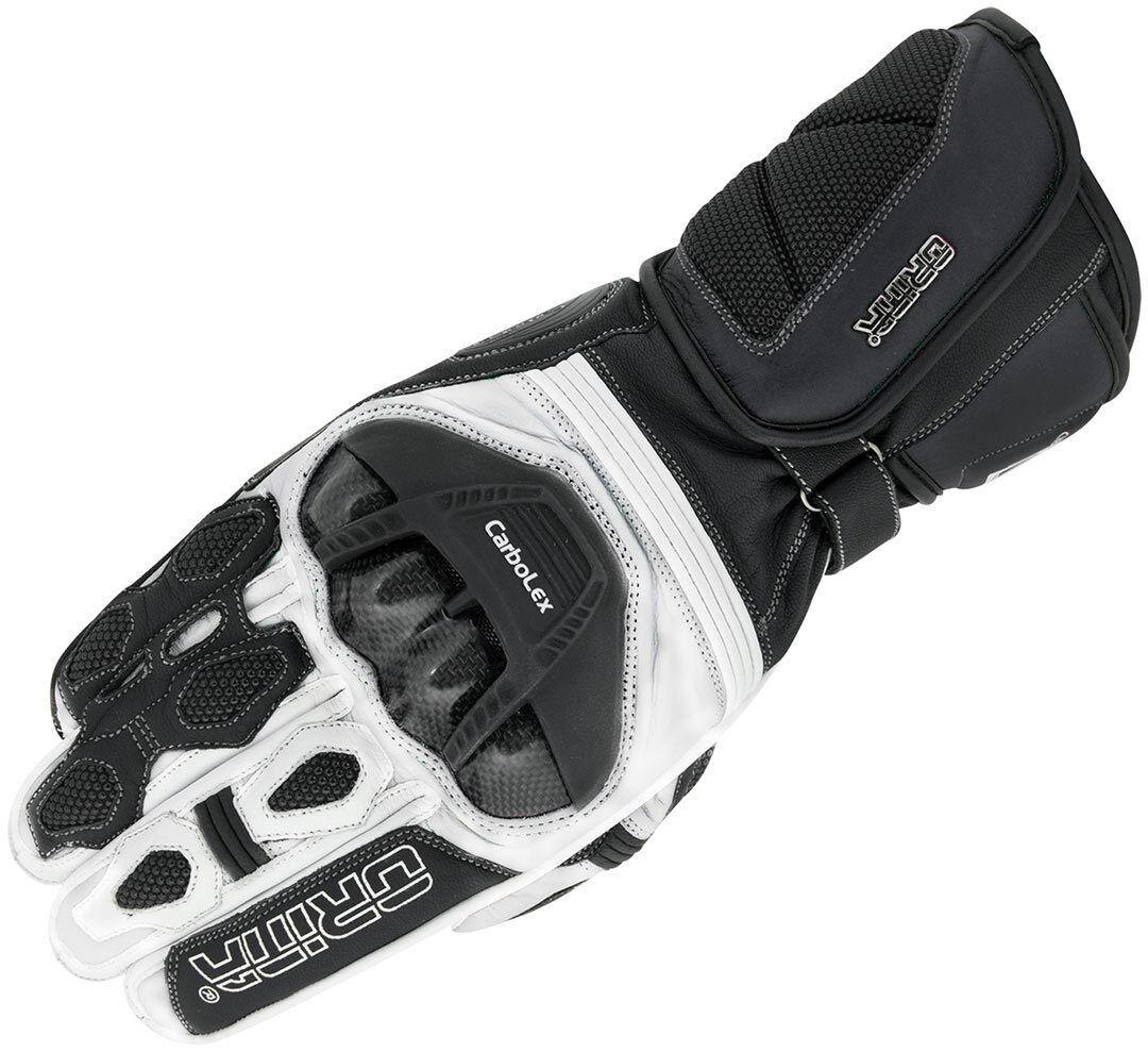 Orina Impact Gants Noir Blanc taille : XL
