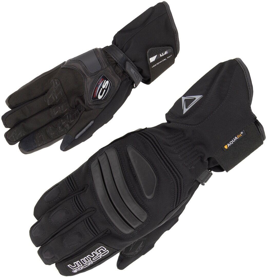 Orina Neuro gants de moto imperméables taille : 2XL