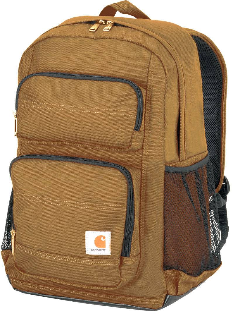 Carhartt Legacy Standard Sac à dos Brun taille : unique taille