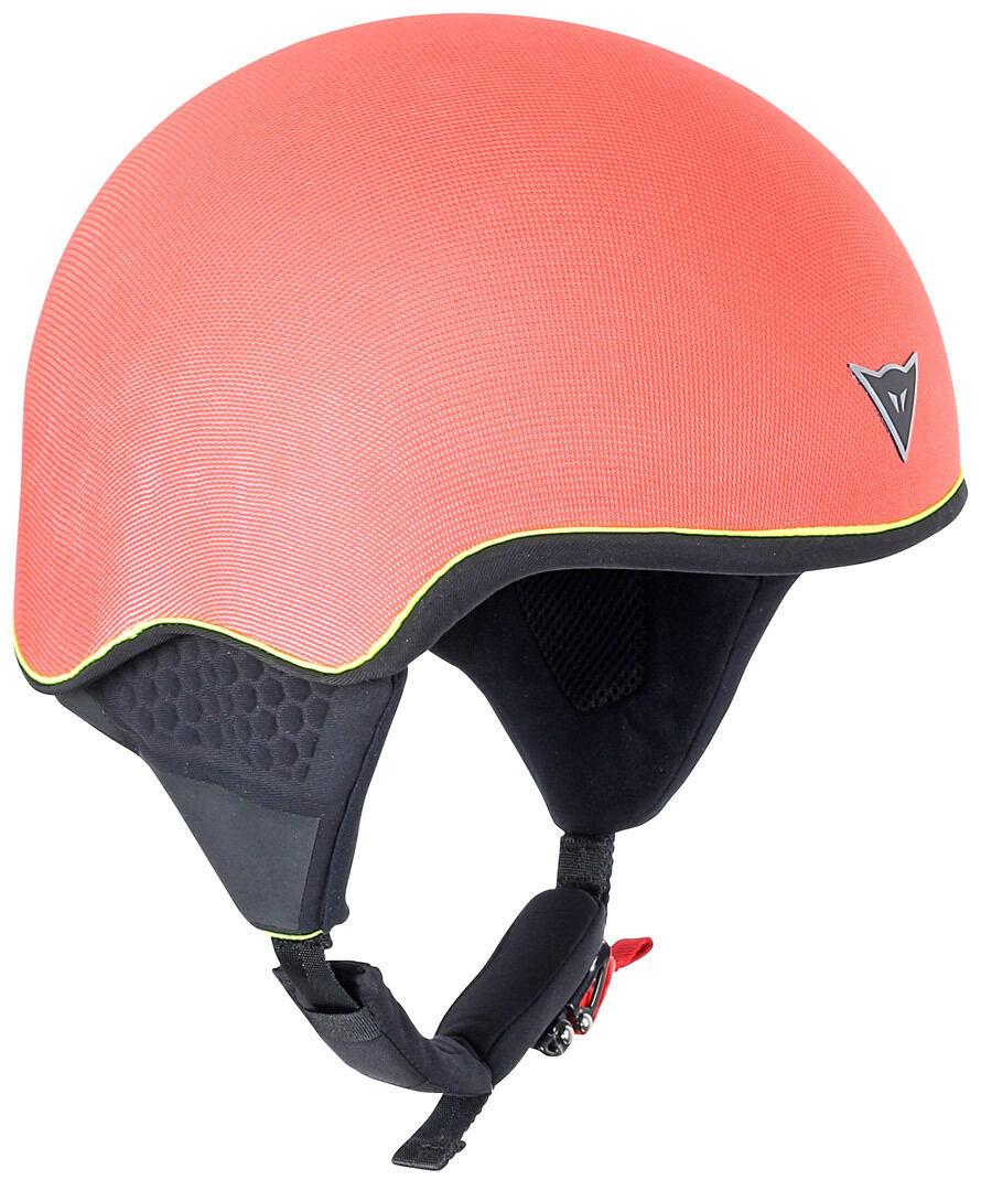 Dainese Flex Casque de ski Rouge taille : L