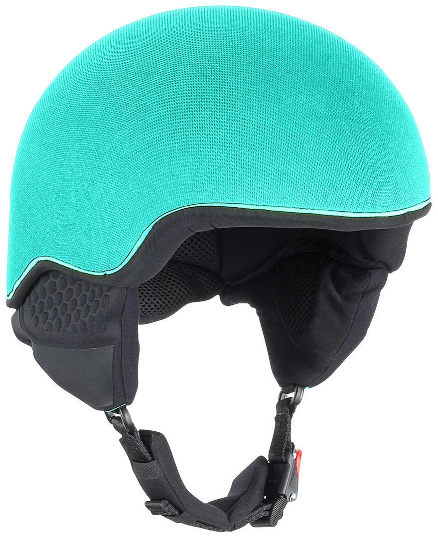 Dainese Flex Casque de ski Turquoise taille : M