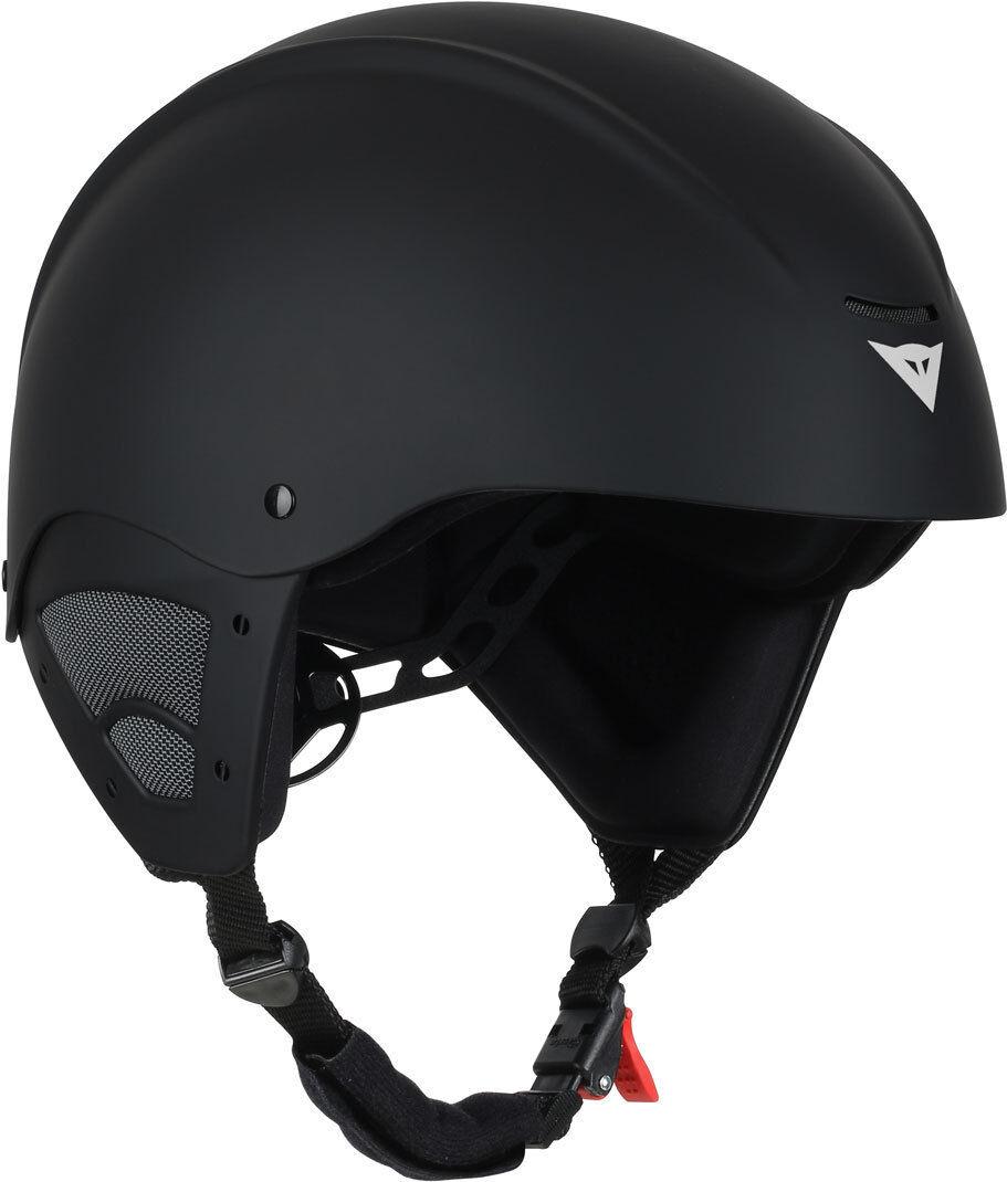 Dainese V-Shape Casque de ski Noir taille : XS