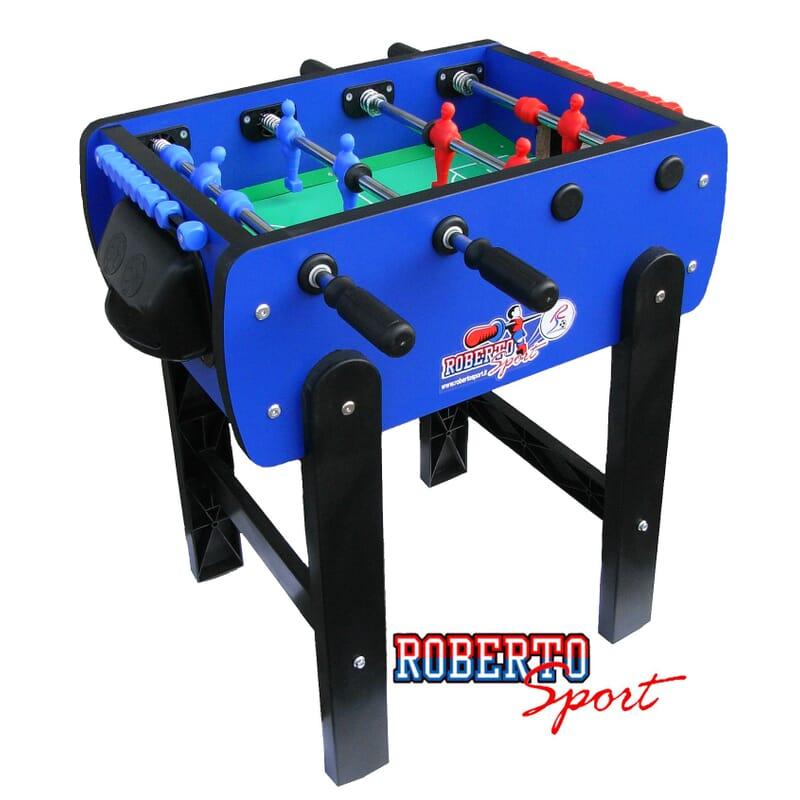 Roberto Sport Baby Foot Roberto Sport Roby Color