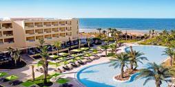 tunisie monastir