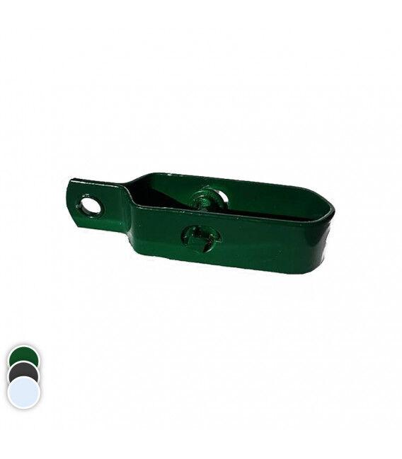 Tendeur - Couleur - Vert 6005