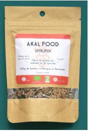 Akal Food Spirumix Bio - 100 g