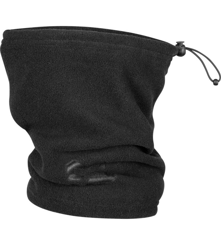 Würth MODYF Tour de cou / Bonnet 3 en 1 noir